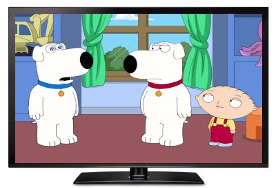 family guy s17e12 index