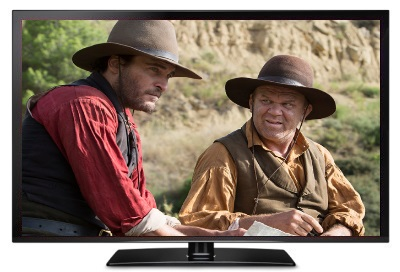 the sisters brothers index