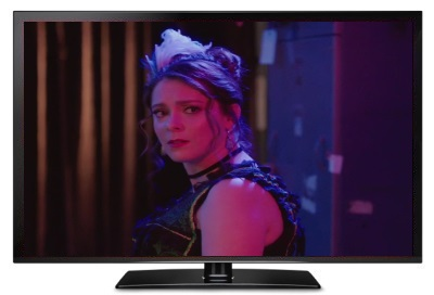 crazy exgirlfriend s4e14index