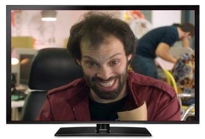 Jerks Tv