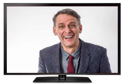 scott capurro index