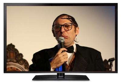 neil hamburger index