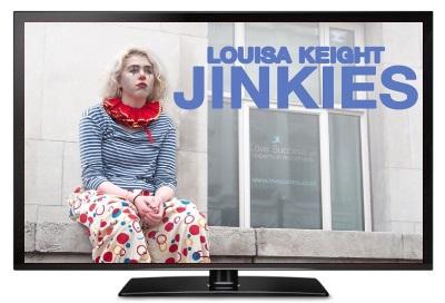 louisa keight jinkies index