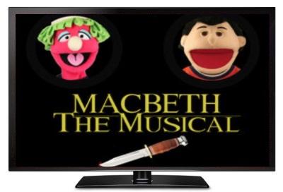 macbeth musical index