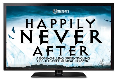 maydays happily never after index
