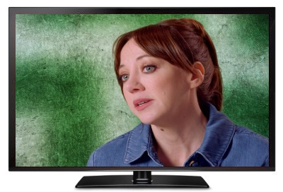 cunk and other humans index