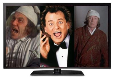 scrooge vs the muppets christmas carol vs scrooged index.jpg