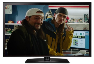 jay and silent bob reboot index