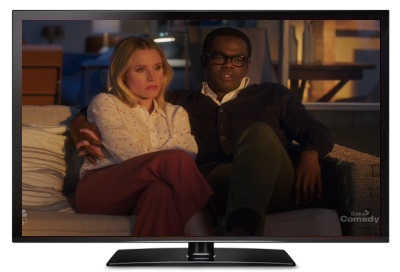 the good place s4e13 index