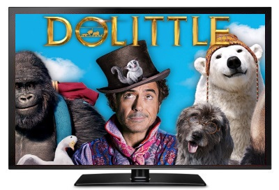 dolittle index