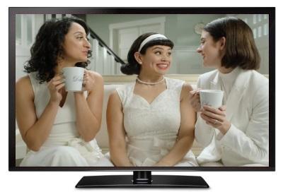 Three Busy Debras S01E01