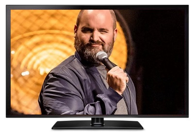 tom segura index