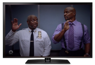 brooklyn nine nine s7e13 index