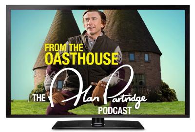 alan partridge oasthouse episode 1 index