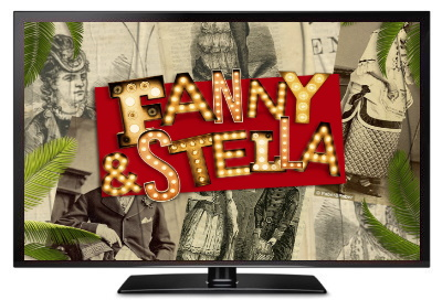fanny and stella index