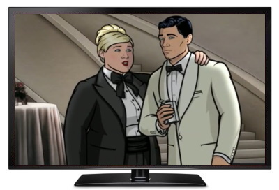 archer s11e1 index