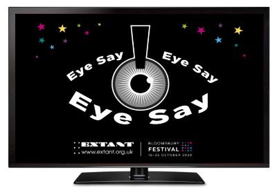 eye say eye say index