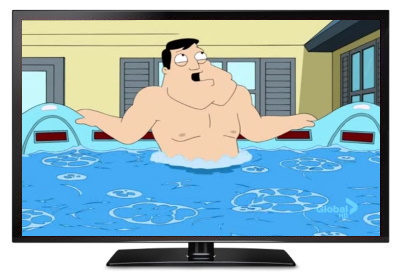 essential episodes american dad
