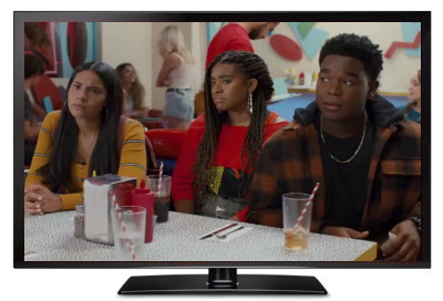 saved by the bell s01e01 index