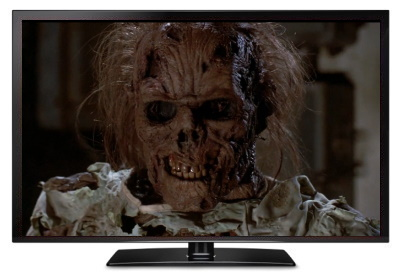 night of the creeps index