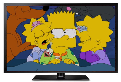 the simpsons s32e10 index