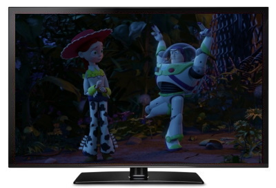 toy story 3 index