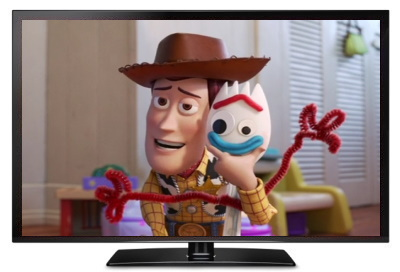 toy story 4 index a