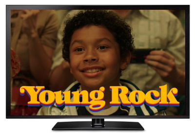 young rock s01e01 index