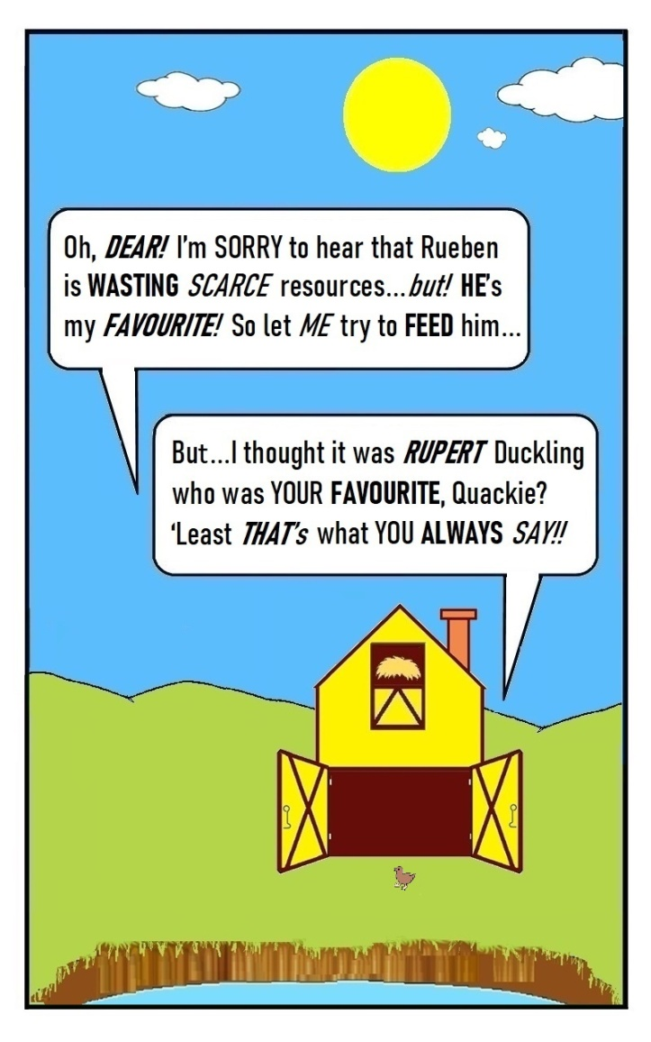 EP.4_QUACK_PAGE 2 - by D. Payne, JULY 2021