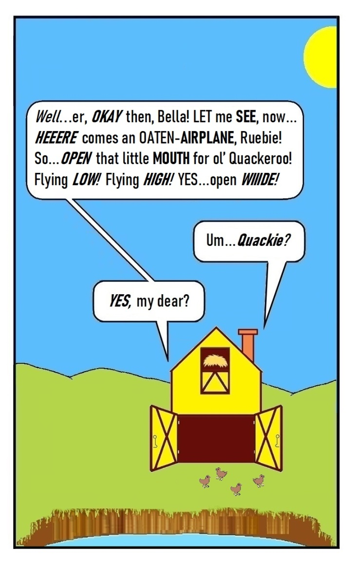 EP.4_QUACK_PAGE 4 - by D. Payne, JULY 2021