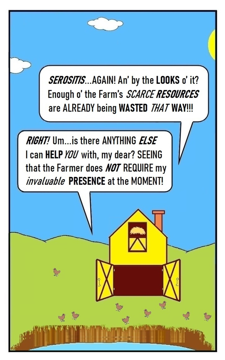 EP.4_QUACK_PAGE 6 - by D. Payne, JULY 2021