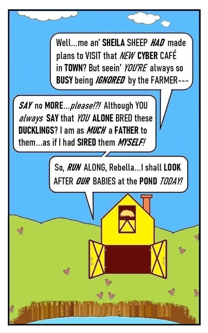 EP.4_QUACK_PAGE 7 - by D. Payne, JULY 2021