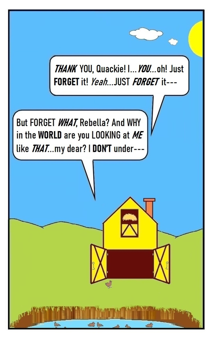 EP.4_QUACK_PAGE 8 - by D. Payne, JULY 2021