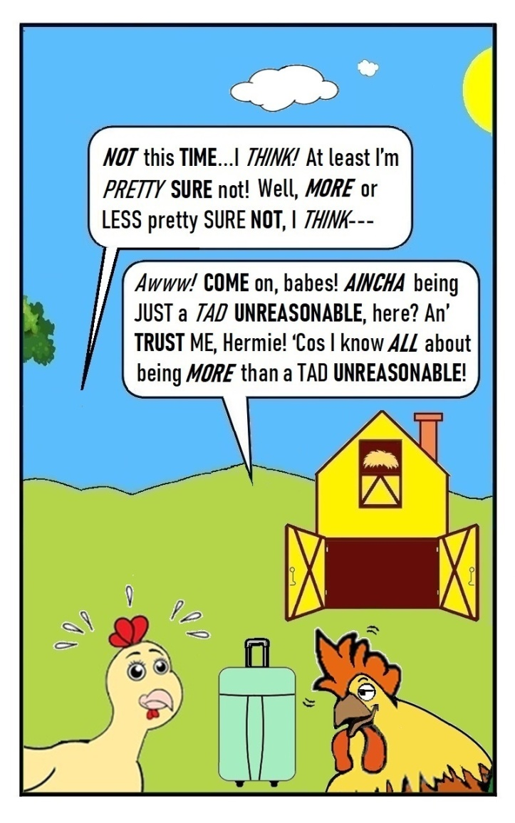 EP.6_QUACK_PAGE 5 - by D. Payne, JULY 2021