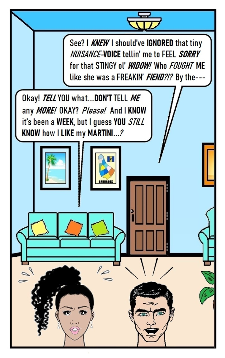 EP.10_QUACK_PAGE 3 - by D. Payne, AUG 2021
