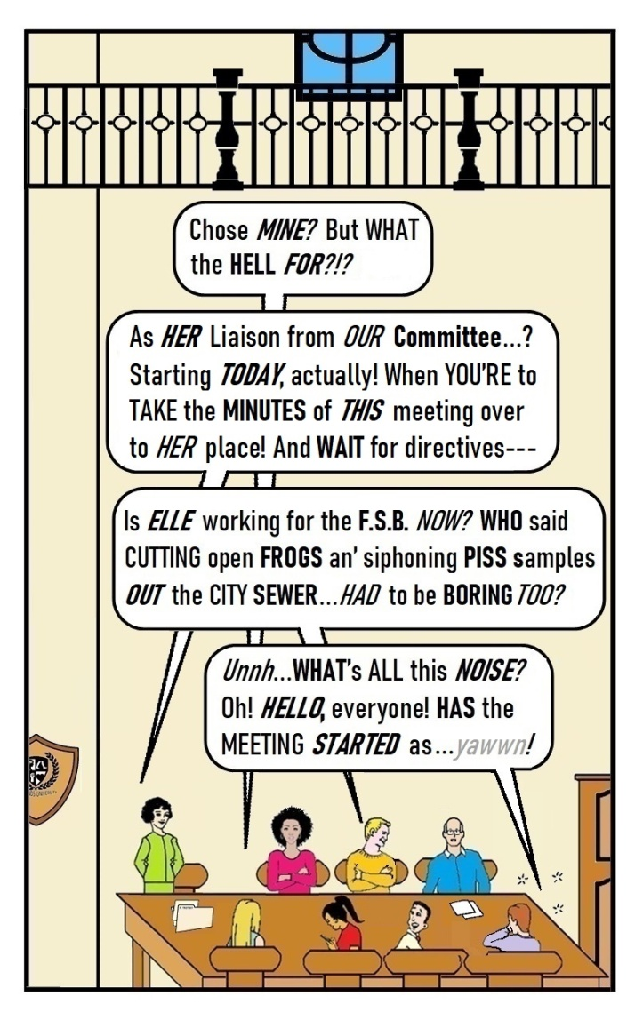 EP.7_QUACK_PAGE 7 - by D. Payne, JULY 2021