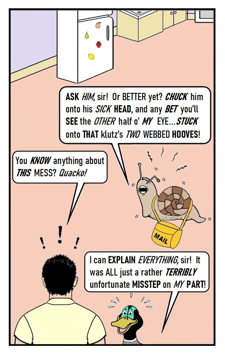 EP.9_QUACK_PAGE 5 - by D. Payne, AUG 2021