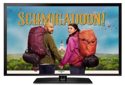 comedy snippets 29082021 schmigadoon