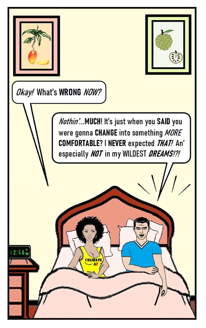 EP.11_QUACK_PAGE 2 - by D. Payne, SEP 2021