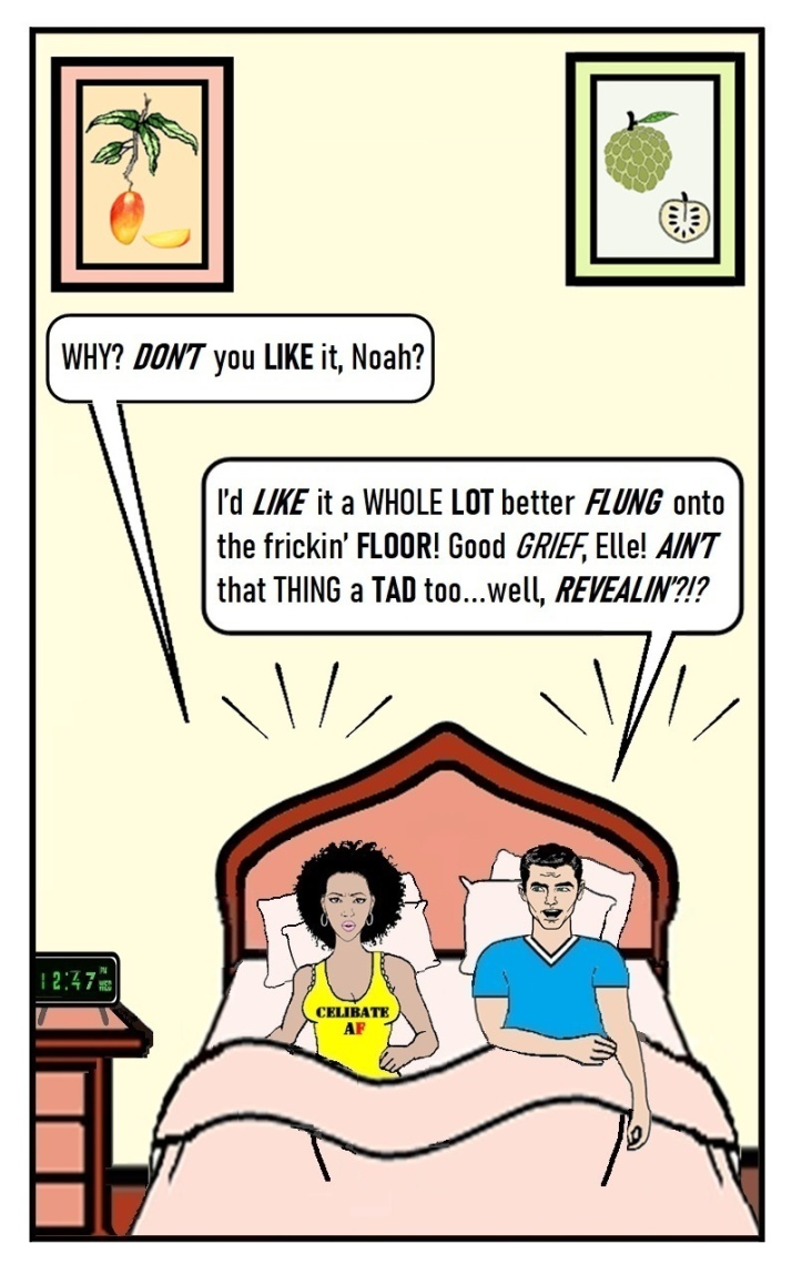 EP.11_QUACK_PAGE 3 - by D. Payne, SEP 2021