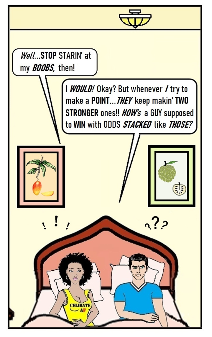 EP.11_QUACK_PAGE 5 - by D. Payne, SEP 2021