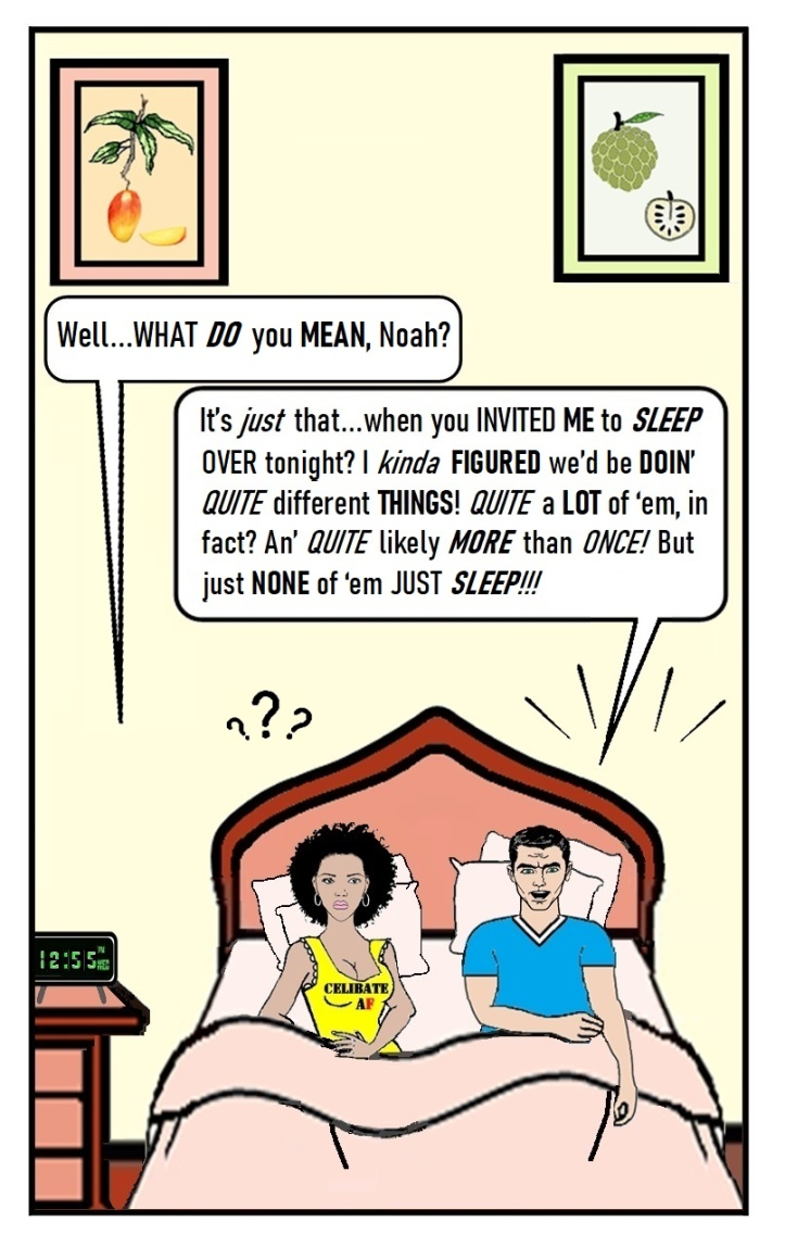 EP.11_QUACK_PAGE 8 - by D. Payne, SEP 2021