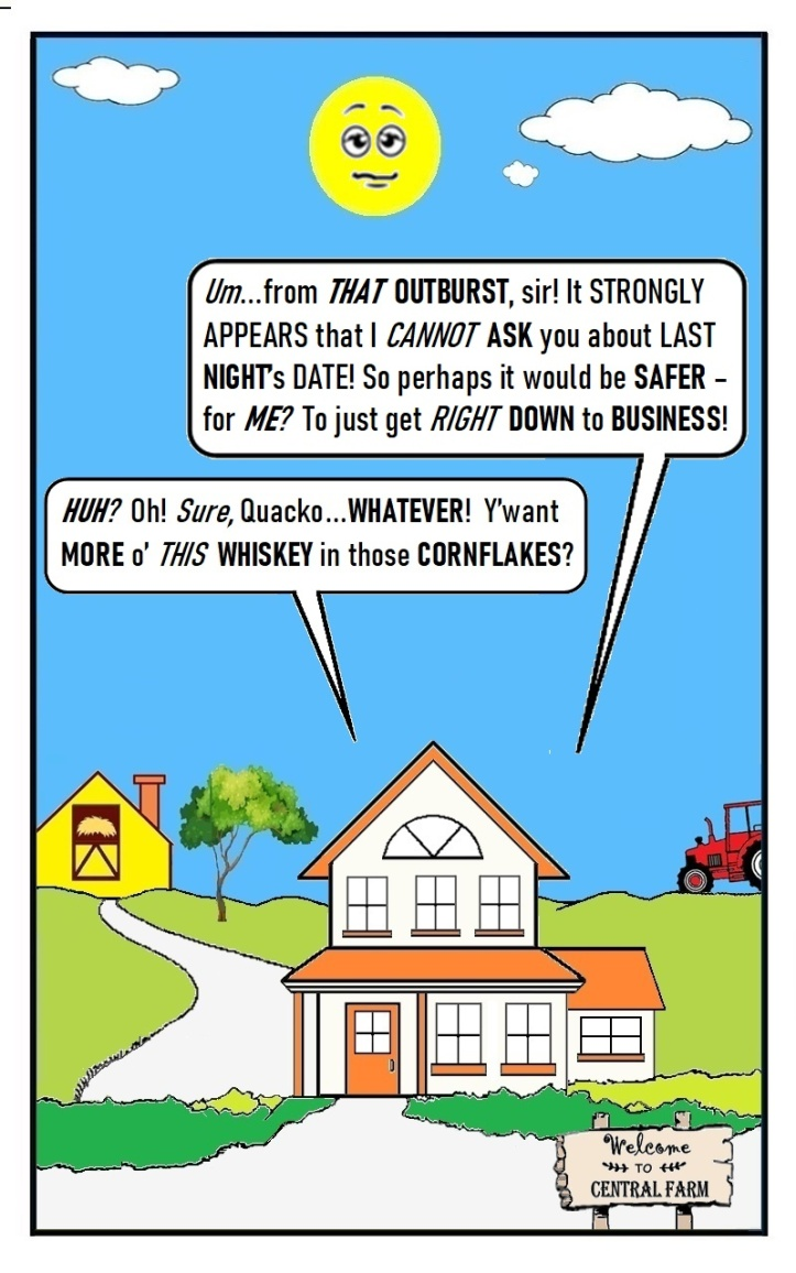 EP.12_QUACK_PAGE 1 - by D. Payne, SEP 2021