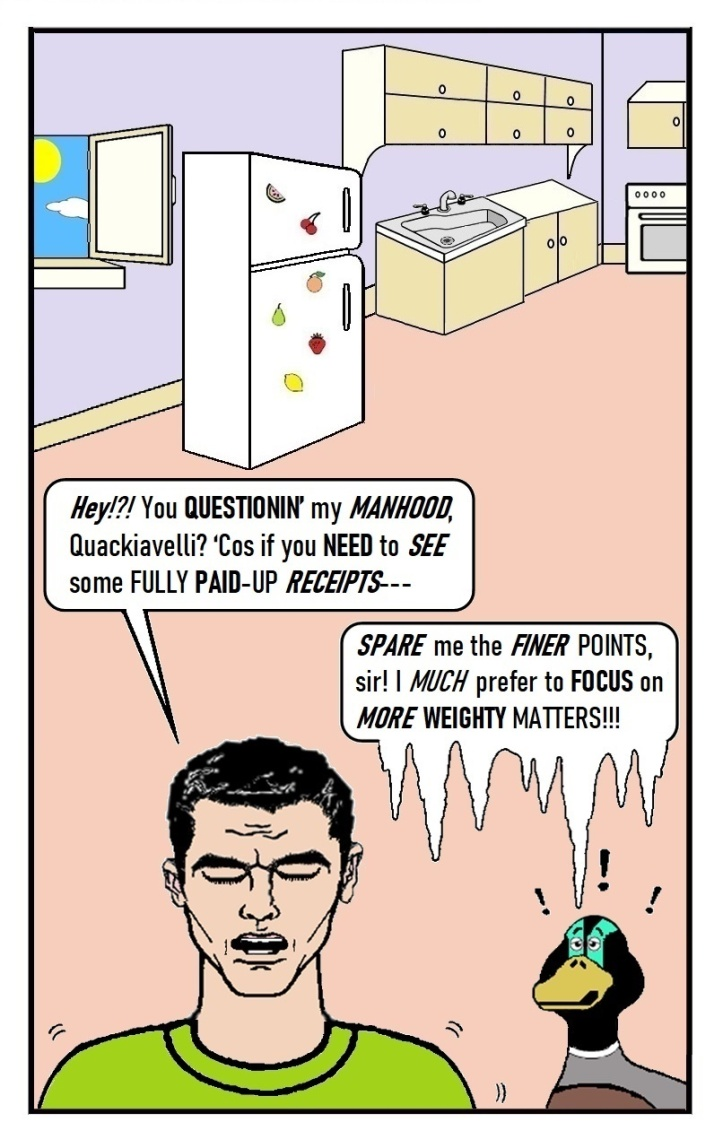 EP.12_QUACK_PAGE 15- by D. Payne, SEP 2021