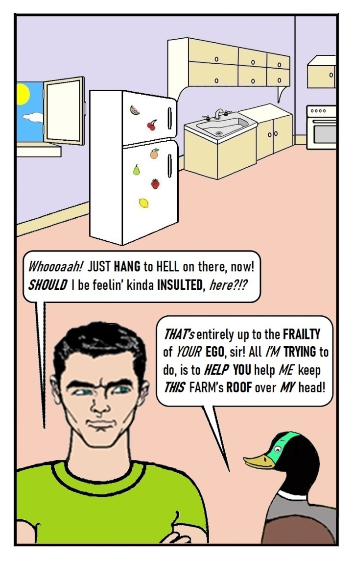 EP.12_QUACK_PAGE 17- by D. Payne, SEP 2021