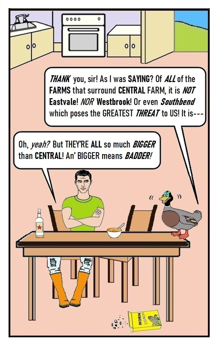 EP.12_QUACK_PAGE 3 - by D. Payne, SEP 2021