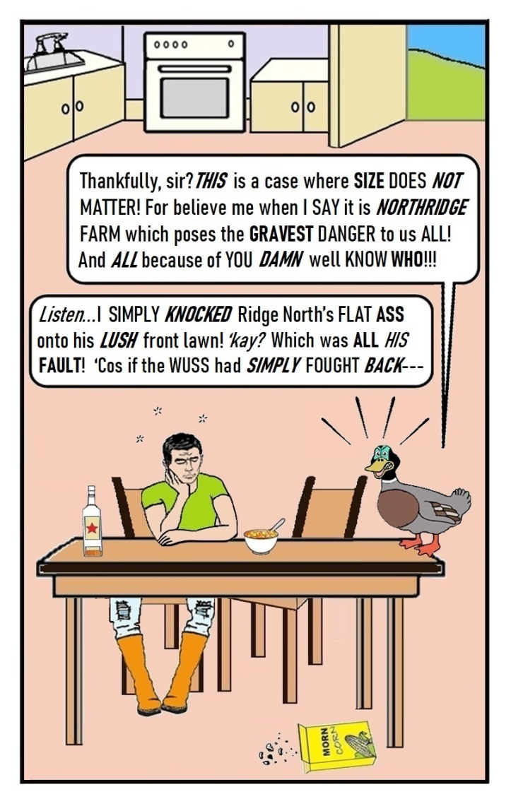 EP.12_QUACK_PAGE 4 - by D. Payne, SEP 2021