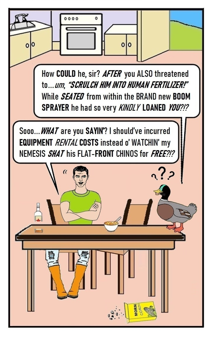 EP.12_QUACK_PAGE 5 - by D. Payne, SEP 2021
