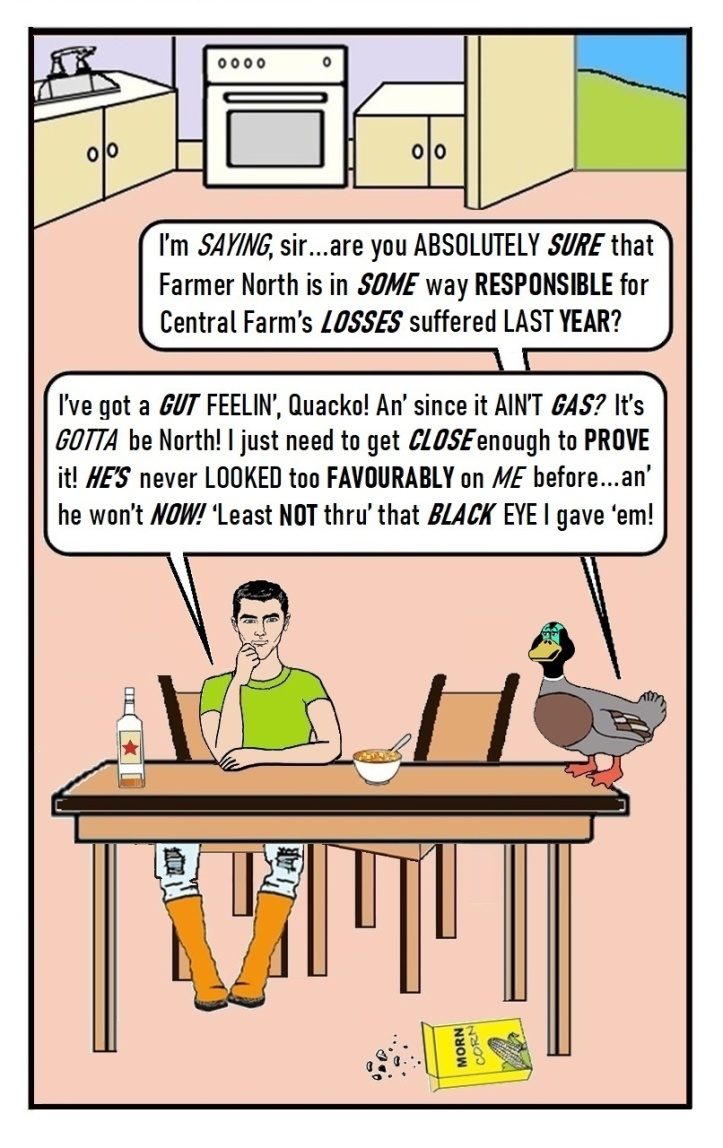 EP.12_QUACK_PAGE 6 - by D. Payne, SEP 2021