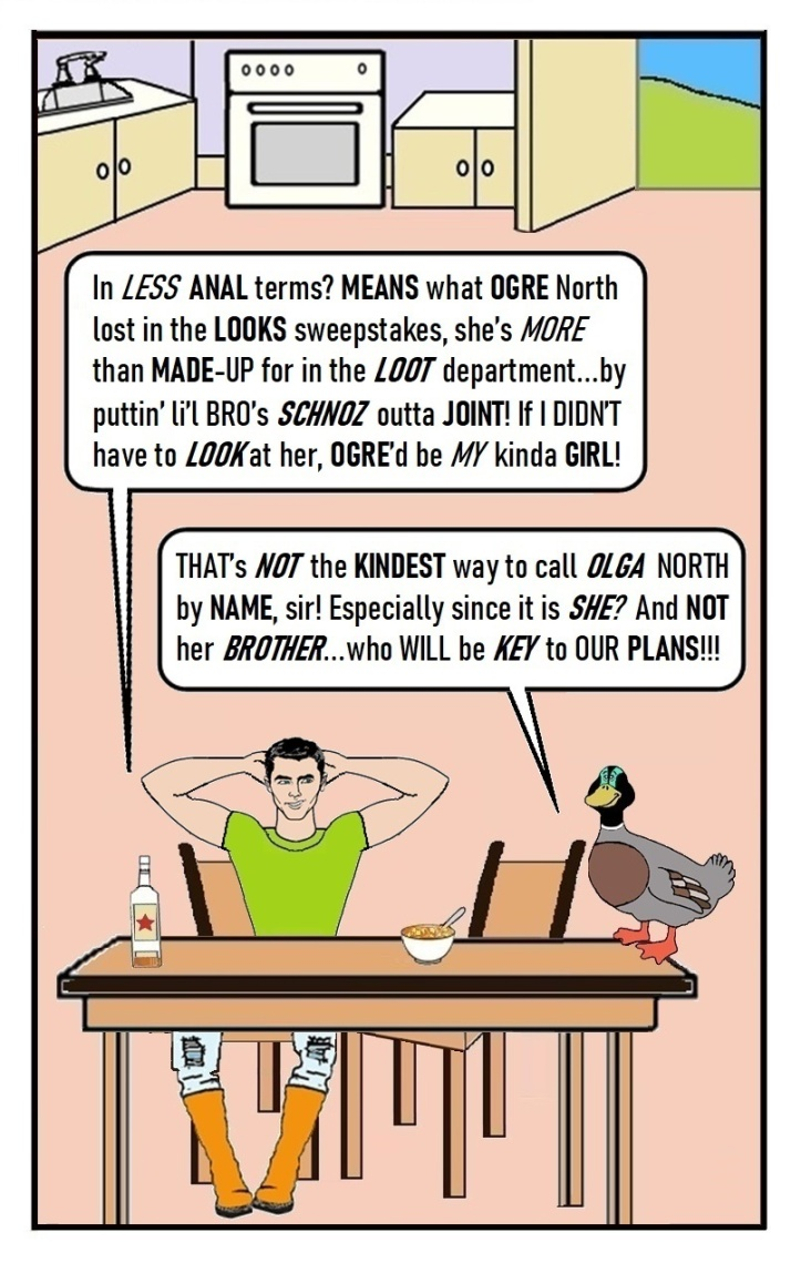 EP.12_QUACK_PAGE 8- by D. Payne, SEP 2021